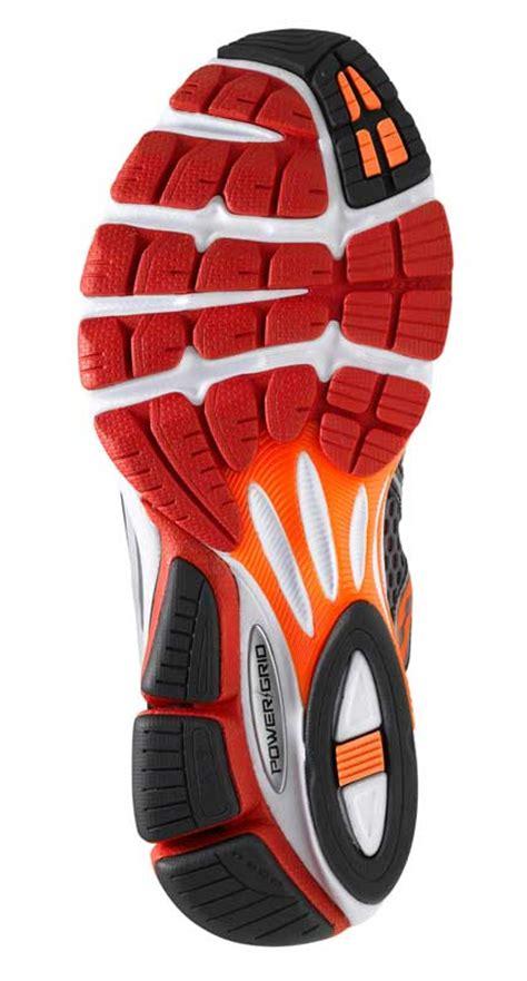 athletic shoe soles chi shoes chi basics chi basics
