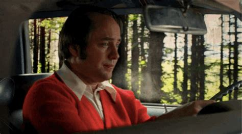 Pete Cbell Meme - frustrated mad men gif find share on giphy