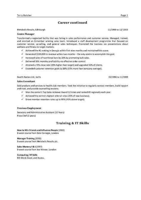 resume with references template amazing chic reference resume