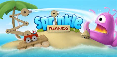 sprinkle island full version apk free download sprinkle islands apk v1 0 0 full direct link
