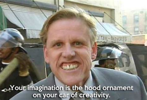 Gary Busey Meme - the gallery for gt gary busey memes