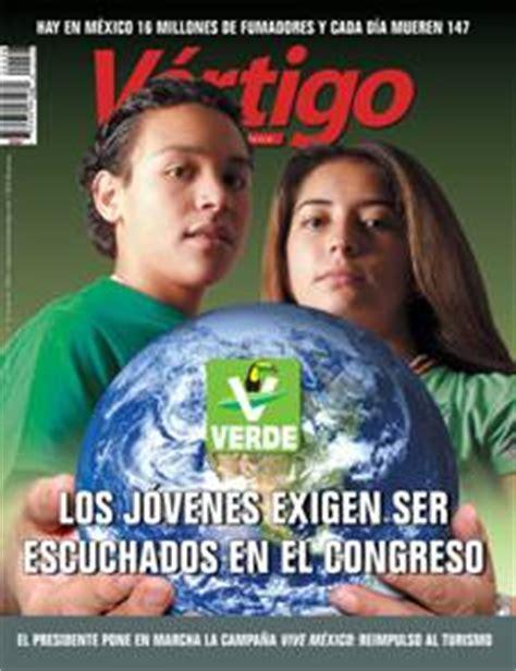de la prensa escrita valles ruiz revista mexicana de opinin periodico digital