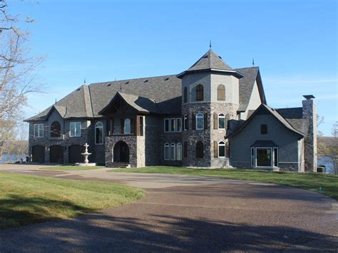 osage house rentals s mansion 9000 sq ft at osage vrbo