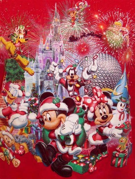 wallpaper de natal disney as 316 melhores imagens em disney natal no pinterest