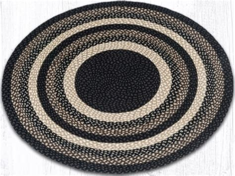 B Q Kitchen Rugs B And Q Rugs Simple Gurnoor Blue Velvet Carpet With B And Q Rugs Cushion Rug Zen Promo Rug