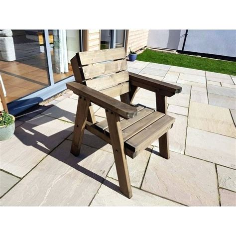 outdoor timber bench seats rustic dining table with two bench seats love shack