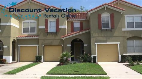 furnished homes for rent cb3t5163al fully furnished houses for rent in orlando fl
