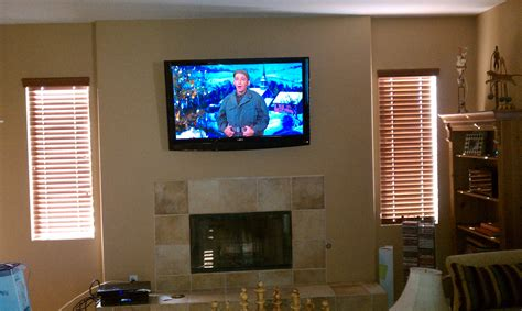 designing home where to put your tv flat screen tv wall mount plan ideas home entertaintment