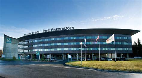 comfort suites ta hotell gardermoen hotell oslo lufthavn hotell oslo airport