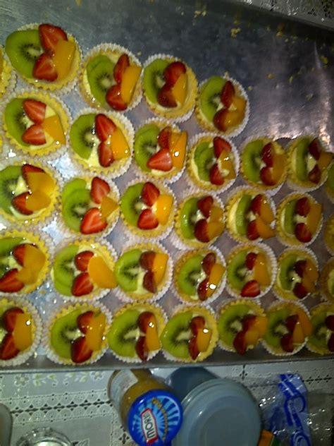membuat usaha kecil an cara membuat usaha makanan kecil pie yoghurt mancanegara