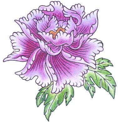 Free Printable Tattoos Designs High Quality Photos And | free printable tattoo stencil designs free printable