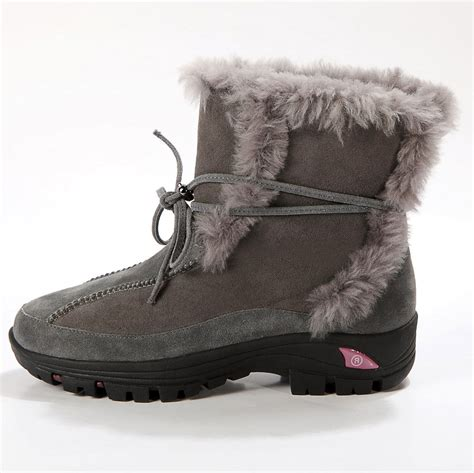 booties for snow china winter shoes ds1047 china winter shoes shoes