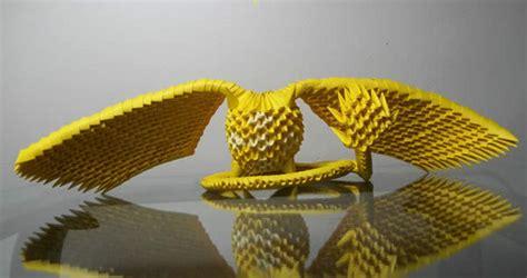 Origami Paper Canada - bird like origami paper canada 2016