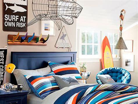 tiende tu cama y otros pequeã os hã bitos que cambia edition books decoracion dormitorio juvenil chico stunning dormitorio
