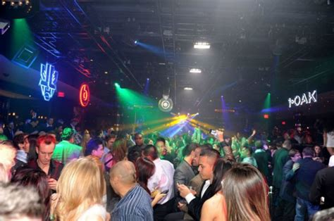 one club 1oak las vegas vip entry 1 oak nightclub las vegas