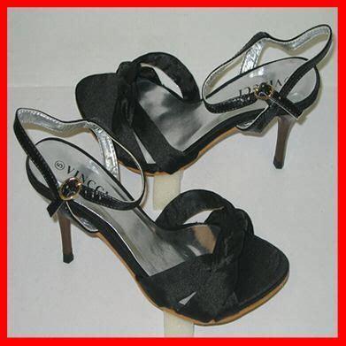 Vincci Shoes Ori 7 just to be true impressing a with vincci shoe