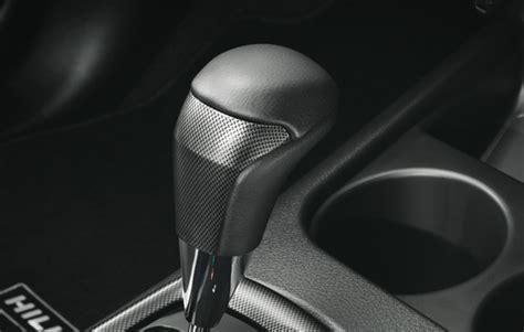 Driver Injector Innova Hilux 3soket genuine toyota hilux revo gear shift knob for auto ebay