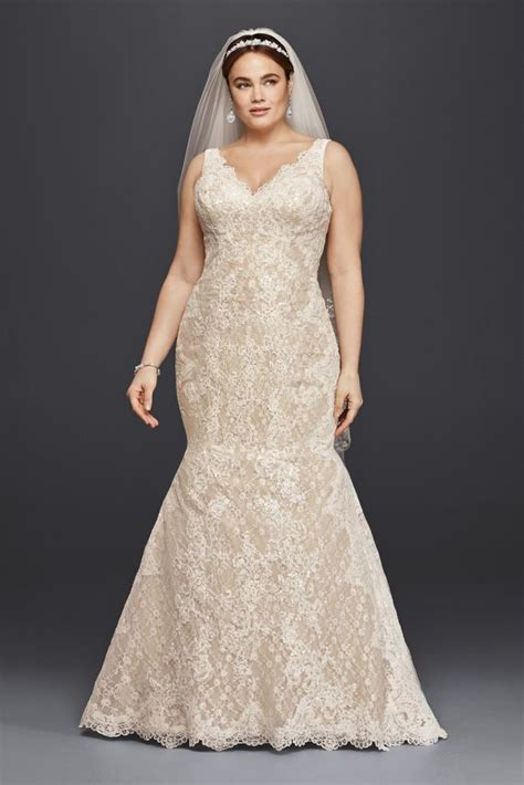 wedding dress collection the pretty pear plus
