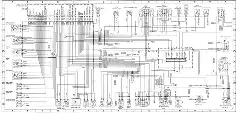 porsche  engine wiring diagram camizuorg