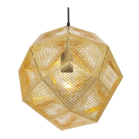 waffles color waffle gold colour light and ls
