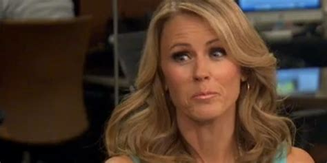 Trista Is by Trista Sutter On Juan Pablo I Loved Him All The Way