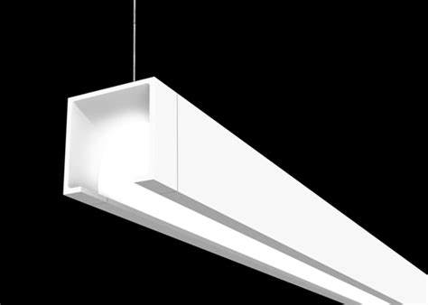 Peerless Lighting Fixtures Product Monday Peerless Open Wins Lightfair Most Innovative Product Of The Year Lightnow