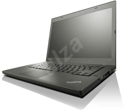 Laptop Lenovo Thinkpad T440 lenovo thinkpad t440 20b60 08n notebook alzashop