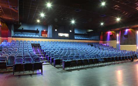 Home Interior App kamala cinemas interior view