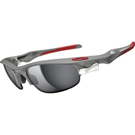 Jual Oakley Fast Jacket oakley fast jacket sunglasses asian fit backcountry
