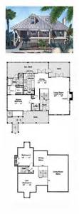 Ranch Home Layouts 100 ideas to try about florida cracker house plans cool