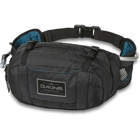 hydration hip pack dakine low rider 5l hydration lumbar pack the bike shed