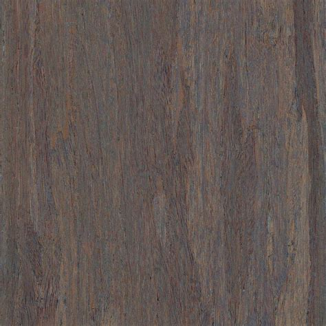 home legend take home sle strand woven mystic grey solid bamboo flooring 5 in x 7 in hl