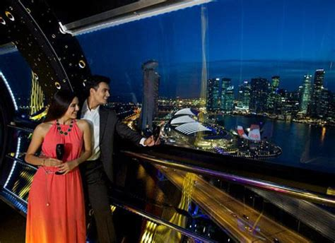 Weddingku Honeymoon Singapore by 7 Must Visit Places In Singapore That Will Make Your