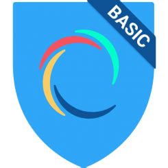 hotspot shield basic free vpn proxy & privacy 5.9.9 apk