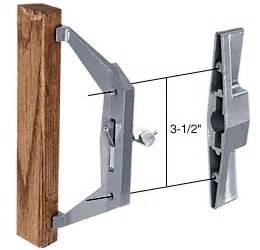 oldcastle shower door parts wood aluminum lock sliding glass door handle set