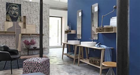 librerie conegliano mobili bagno usati treviso design casa creativa e mobili