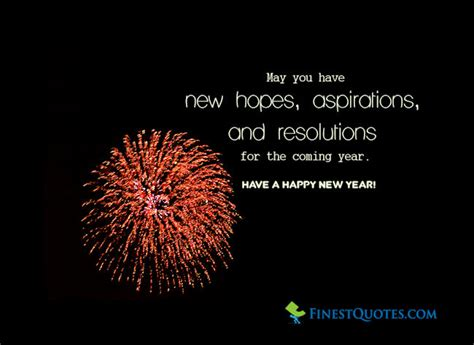 new year quotes happy new year quotes quotesgram