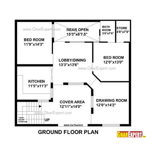 50 square yard home design 50 sq yard house design joy studio design gallery best