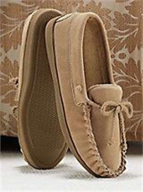 moonbeams slippers moonbeams suede slippers haband comfort zone