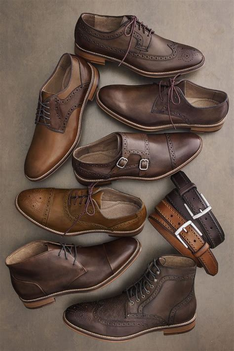 New Fashion Boy Sa75 Brown best 25 s shoes ideas on dress shoes