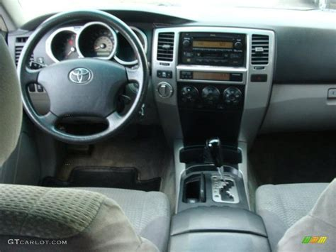 online service manuals 2012 toyota 4runner interior lighting service manual how to disassemble 2003 toyota 4runner dash toyota 4 runner 2003 2004 2005