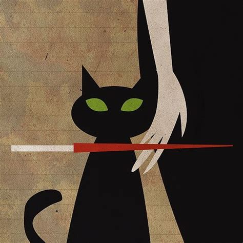 lorena escalera 2517 best images about dear cats 猫様 on pinterest