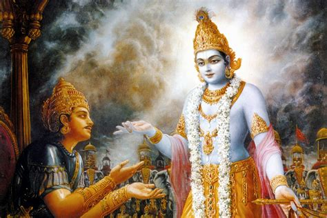 baghavad gita the bhagavad gita in audio english