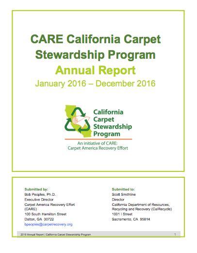 stewardship report template advanced grant writing prospecting u0026 stewardship