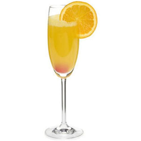 mimosa clipart orange fillers polyvore