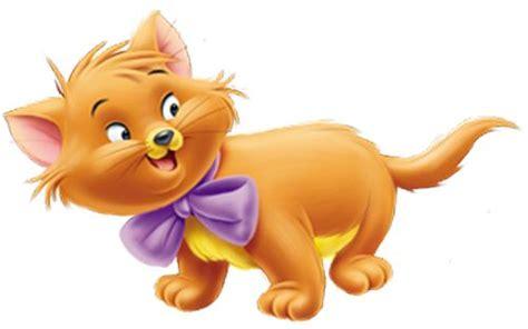aristocats cliparts   clip art