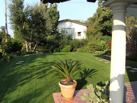 realizzazione terrazzi realizzazione giardini e terrazzi varese e como