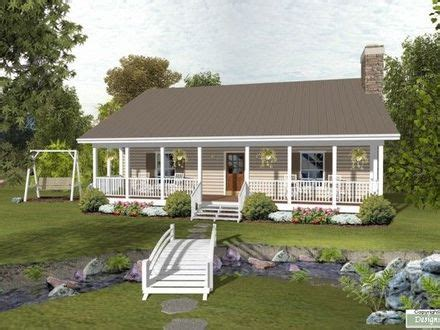 thehousedesigners small house plans open floor plan house designs small open floor plans thehousedesigners small house