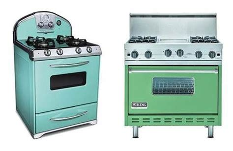 25 best vintage refrigerators images on retro