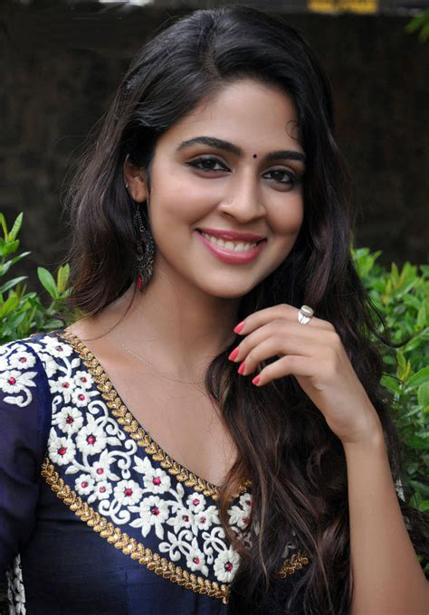 biography of hindi serial actors and actress 1st name all on people named malavika songs books gift